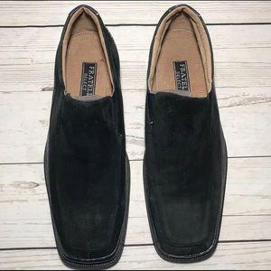 Fratelli Rossetti Men's Slip-on Loafers